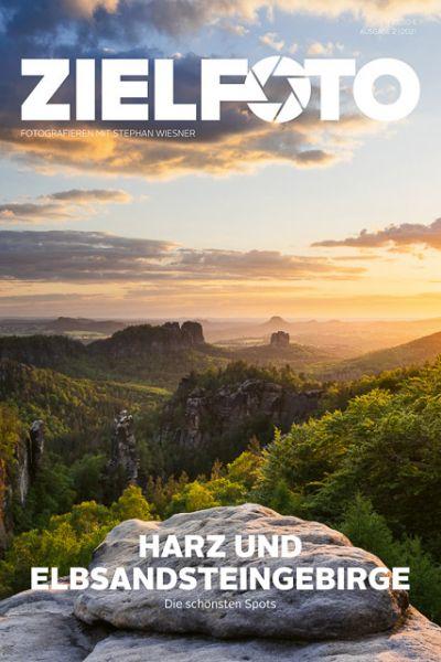 ZIELFOTO-Magazin