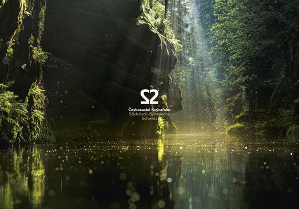 Kalender 2022 Sächsisch-Böhmische Schweiz