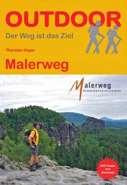 OUTDOOR Malerweg