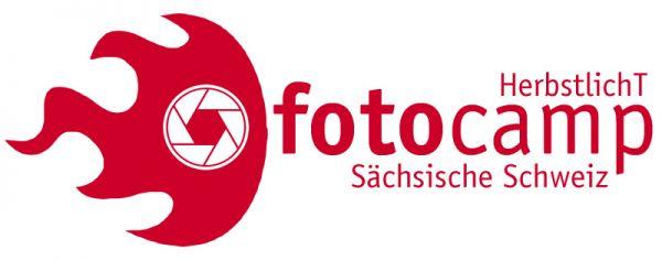Fotocamp HerbstlichT